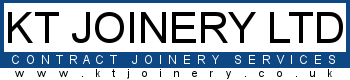 KT Joinery Ltd